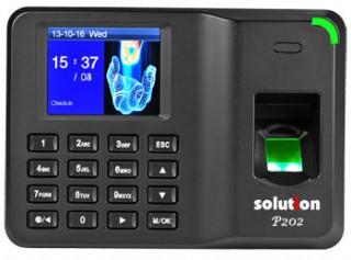 Solutin P202