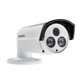 DS-2CE16A2P(N)-IT5 700TVL EXIR Bullet Camera