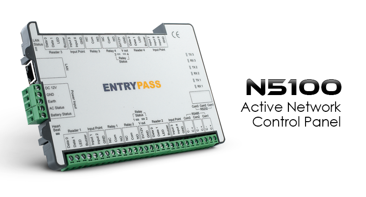 product-active-network-n5100 makassarstore