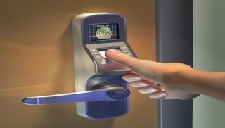 391fingerprint-door-access-control_2_large