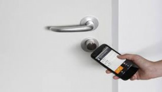 access-control-smart-phone-makassar