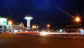 boyolali smart city