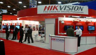 hikvision makassar