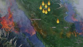 Titik-api-di-Riau