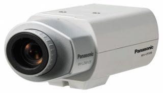cctv-Panasonic- makassar