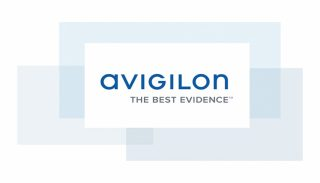 Avigilon2