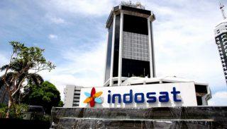 Indosat makassar