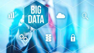 Big data makassar