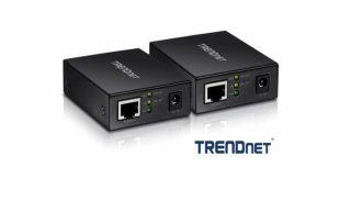 Converter trendnet