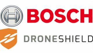 Bosch makassar